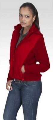 Moteriškas džemperis Daisy Paveikslėlis 1 iš 3 250960000046