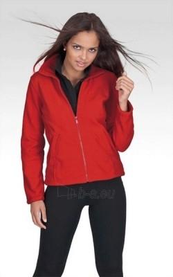 Moteriškas džemperis Ladies Double Paveikslėlis 1 iš 6 250960000045