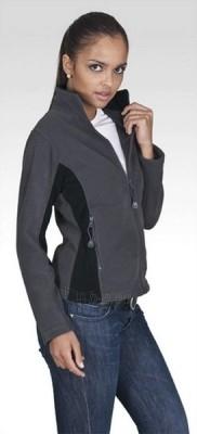 Moteriškas džemperis Ladies Swing Paveikslėlis 1 iš 8 250960000044