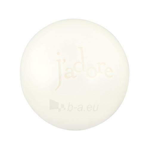 Muilas Christian Dior Jadore Soap 150g Paveikslėlis 1 iš 1 250896000013