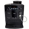 NIVONA 630 CafeRomatica Coffee maker Paveikslėlis 1 iš 1 250120200205