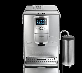 NIVONA 855 CafeRomatica Kavos ap. apple Paveikslėlis 1 iš 1 250120200250