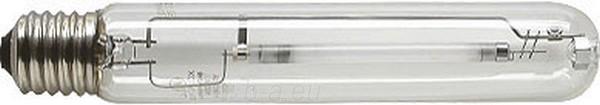 Natrio lempa 400W E40 Paveikslėlis 1 iš 1 224124000026