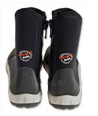 Neopreniniai batai BUFFER (5 mm) Paveikslėlis 2 iš 2 250594600011