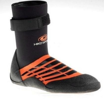 Neopreniniai batai FLEXI (3 mm) Paveikslėlis 1 iš 2 250594600001