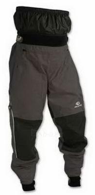 Waterproof pants Snappy Paveikslėlis 1 iš 1 250594700003