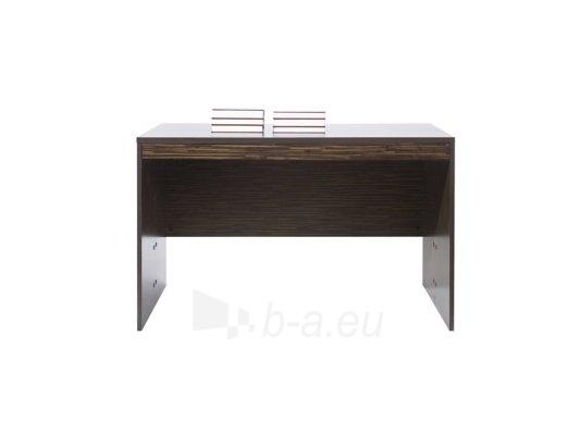 Ofiso stalas BIU/120 Paveikslėlis 1 iš 2 250403116012