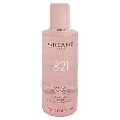Orlane Lotion Vitalisant Cosmetic 250ml Paveikslėlis 1 iš 1 250840700301