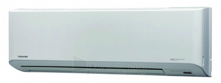 Oro kondicionieriaus vidinis sieninis blokas Toshiba Suzumi Plus RAS-B16N3KV2-E 4,5/5,5kW Paveikslėlis 1 iš 1 271701000105
