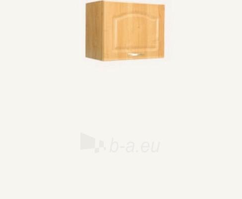 Pakabinama spintelė Italia G50 K Paveikslėlis 2 iš 3 250454500021