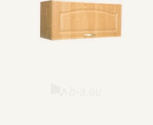 Pakabinama spintelė Italia G80 K Paveikslėlis 2 iš 3 250454500028