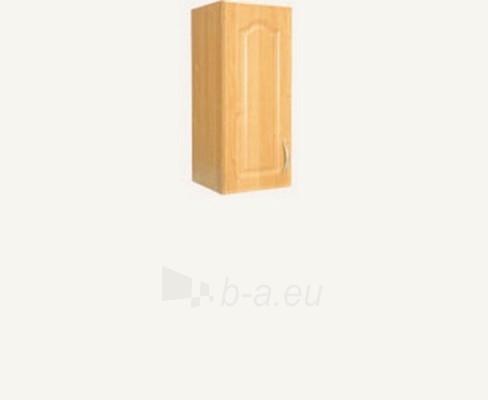 Pakabinama spintelė Toskania G30 Paveikslėlis 1 iš 2 250454600017