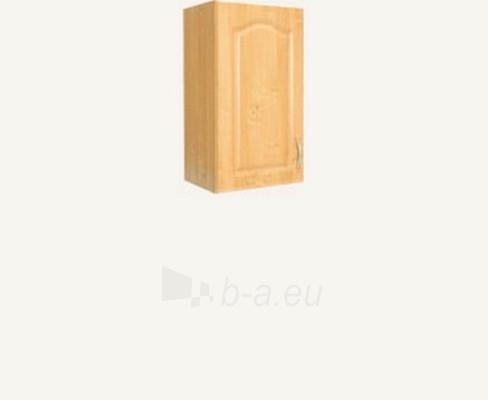 Pakabinama spintelė Toskania G40 Paveikslėlis 1 iš 2 250454600019