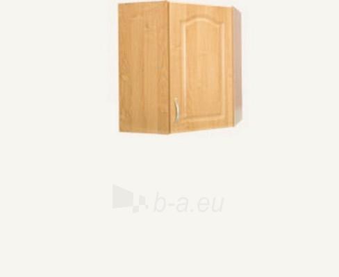 Pakabinama spintelė Toskania G60 N Paveikslėlis 1 iš 2 250454600024