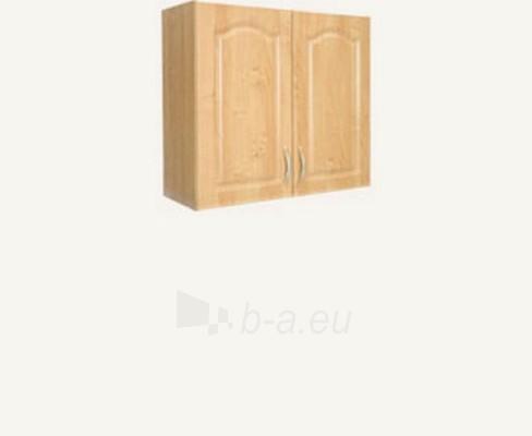 Pakabinama spintelė su indų džiovykle Italia G80 C Paveikslėlis 2 iš 3 250454500027