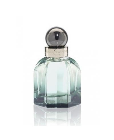 Balenciaga L'Essence EDP 30ml Paveikslėlis 1 iš 1 250811000385