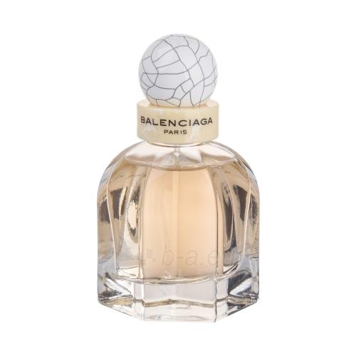 Balenciaga Paris EDP 30ml Paveikslėlis 1 iš 1 250811001413