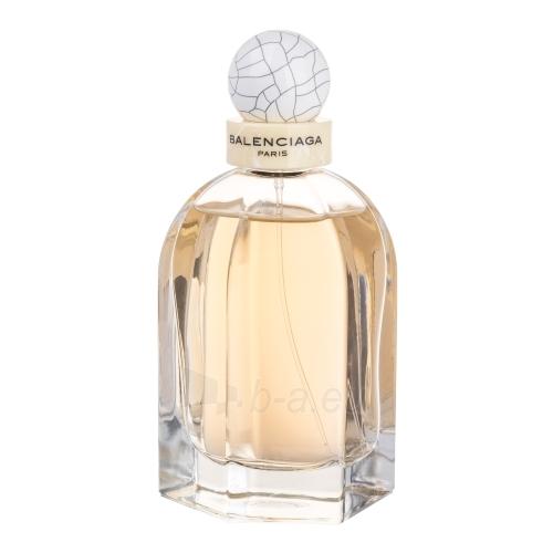 Parfumuotas vanduo Balenciaga Paris EDP 75ml Paveikslėlis 1 iš 1 250811000384