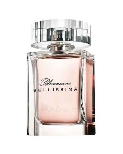 Parfumuotas vanduo Blumarine Bellisima EDP 50ml Paveikslėlis 1 iš 1 250811001883
