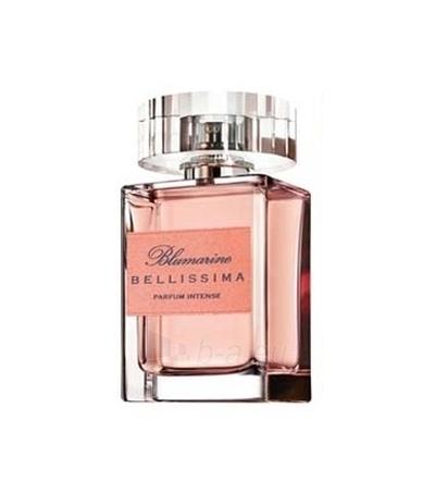 Parfimērijas ūdens Blumarine Bellisima Parfum Intense EDP 50ml Paveikslėlis 1 iš 1 250811001885