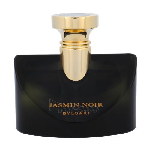 Parfimērijas ūdens Bvlgari Jasmin Noir EDP 100ml Paveikslėlis 1 iš 1 250811002031