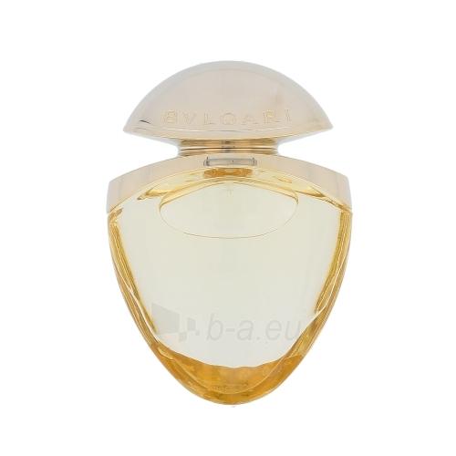 Parfimērijas ūdens Bvlgari Pour Femme EDP 25ml Paveikslėlis 1 iš 1 250811009527