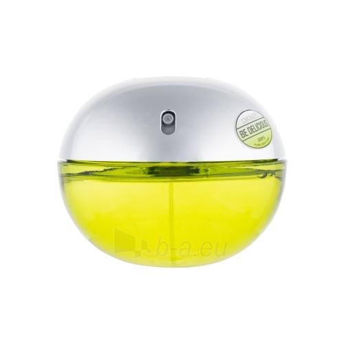 Parfumuotas vanduo DKNY Be Delicious EDP 100ml (testeris) Paveikslėlis 1 iš 1 250811001226