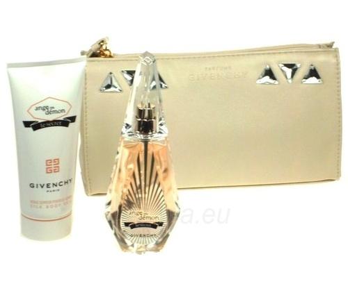 Givenchy Ange ou Demon Le Secret EDP 50ml Paveikslėlis 1 iš 1 250811003395