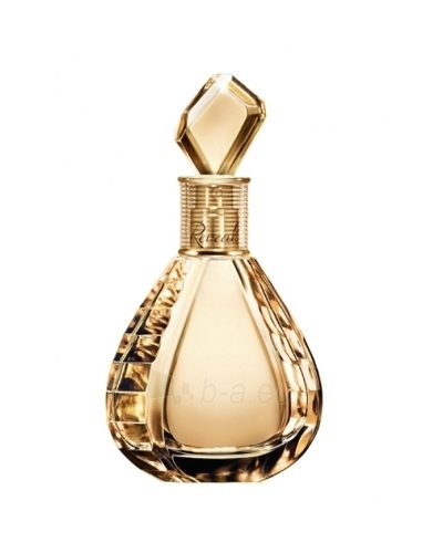 Parfumuotas vanduo Halle Berry Reveal EDP 50ml Paveikslėlis 1 iš 1 250811001271