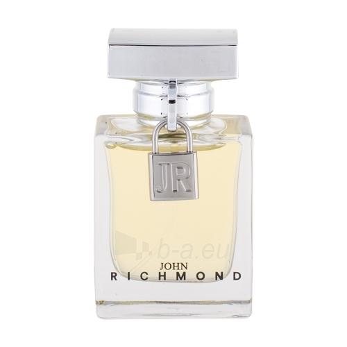 Parfimērijas ūdens John Richmond John Richmond EDP 30ml Paveikslėlis 1 iš 1 250811003649