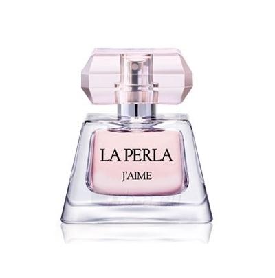 La Perla J'Aime EDP 30ml Paveikslėlis 1 iš 1 250811001495