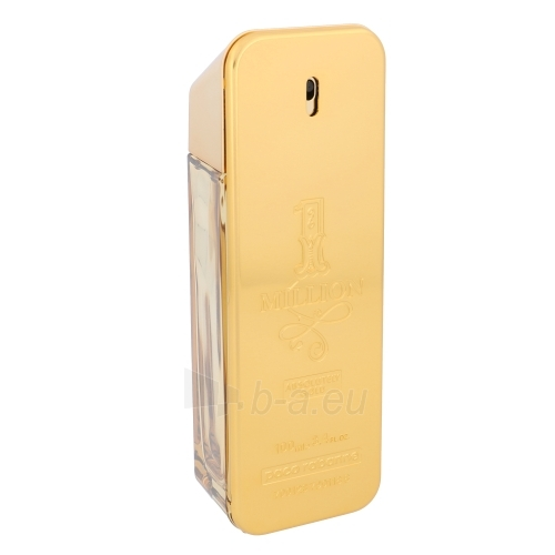 Paco Rabanne 1 Million Absolutely Gold Parfem 100ml Cheaper Online