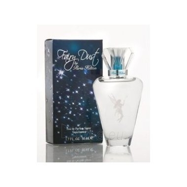 Paris Hilton Fairy Dust EDP for women 30ml Paveikslėlis 1 iš 1 250811000959