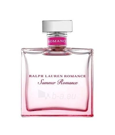 Parfimērijas ūdens Ralph Lauren Summer Romance EDP 50ml Paveikslėlis 1 iš 1 250811001019