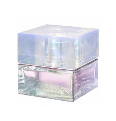 Shiseido Zen White Heat Edition EDP 50ml (tester) Paveikslėlis 1 iš 1 250811009724