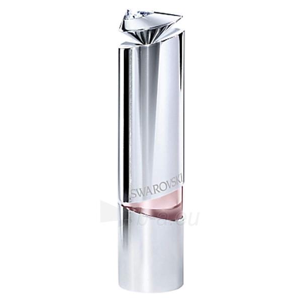 Parfumuotas vanduo Swarovski Aura EDP 50ml Paveikslėlis 1 iš 1 250811001078