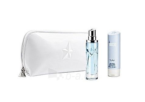 Parfumuotas vanduo Thierry Mugler Innocent Perfumed water 50ml (Rinkinys 1) Paveikslėlis 1 iš 1 250811007902