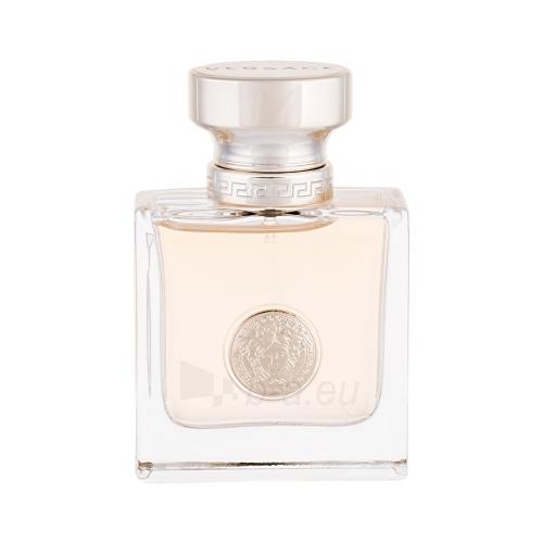 3f6683b6b7 Versace Eau De Parfum EDP 30ml Paveikslėlis 1 iš 1 250811002752