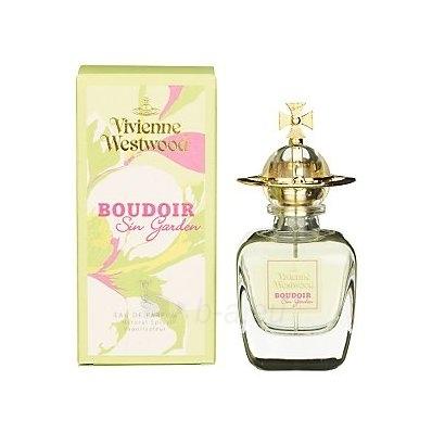 Parfumuotas vanduo Vivienne Westwood Boudoir Sin Garden EDP 30ml (Perfumed water) Paveikslėlis 1 iš 1 250811008113
