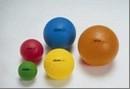 Pasunkintas kamuolys 'Heavymed' 1 kg. Paveikslėlis 1 iš 1 250620200011
