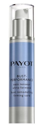 Payot Bust Performance Firming Care Cosmetic 50ml Paveikslėlis 1 iš 1 250850100042