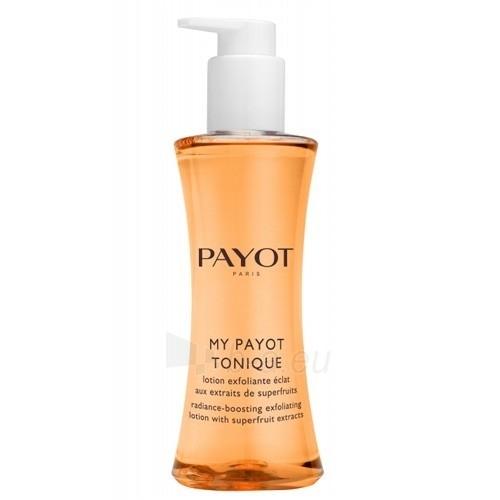 Payot My Payot Tonique Cosmetic 200ml Paveikslėlis 1 iš 1 250840700380
