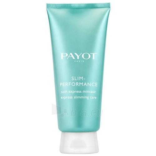 Payot Slim Performance Slimming Care Cosmetic 200ml Paveikslėlis 1 iš 1 250850100045