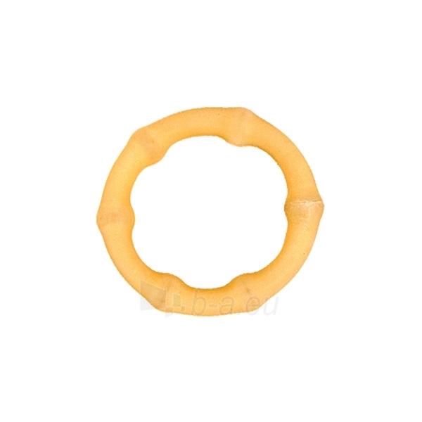 Penio žiedas Paveikslėlis 1 iš 1 25140304000022