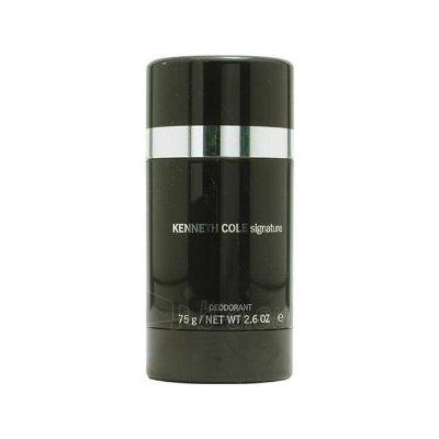 Pieštukinis dezodorantas Kenneth Cole Signature Deostick 75ml Paveikslėlis 1 iš 1 2508910000534