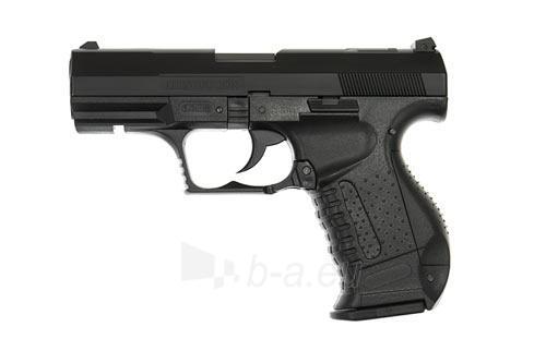 Pistoletas AEG Walther P99, reprodukcija Paveikslėlis 1 iš 2 251570200012