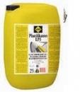 Plastifikatorius Bau Plast LP-3 25 ltr. Paveikslėlis 1 iš 1 236715000004