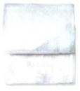 Plievelė apsaug. dž. 4x12.5 m (45022) Paveikslėlis 1 iš 1 300507000127