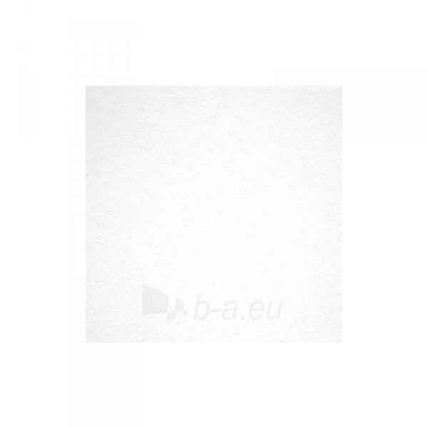 Plokštė lubų 'SOFIT' 600x600 mm. Paveikslėlis 1 iš 1 237741000047