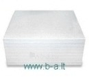 Polyester plate. putas EPS80 (1000x500x30) Paveikslėlis 1 iš 1 237220500012